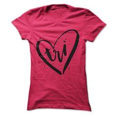 I love triathlon shirt #hoodie #T-Shirts