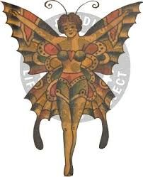 Image result for cap coleman Dragon Tattoo Back Piece, Dragon Sleeve Tattoos, Traditional Flash, Traditional Tattoo Flash, American Traditional, Vintage Tattoo Design, Vintage Tattoos, Sailor Jerry Flash, Old Tattoos