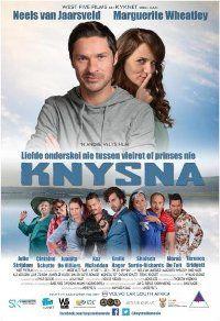 The Moviesite - Knysna Romance Movies, Comedy Movies, Hd Movies, Movies To Watch, Movies And Tv Shows, Films, Epic Movie, Film Movie, Movie Sites
