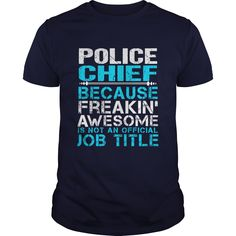 (New Tshirt Coupons) POLICE-CHIEF [Tshirt Best Selling] Hoodies Tee Shirts