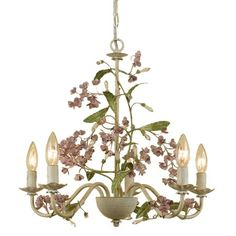 wouldn't this be great in an outdoor patio......Grace Chandelier from the Look of Fall event at Joss and Main!