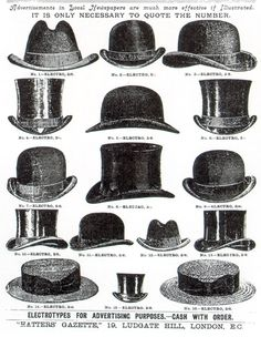Hats will always be necessary #accessories #inspiration #trend
