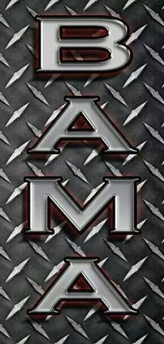 ROLL TIDE Alabama Wins! Week Two SEC Scores 2014 ~ Check this out too ~ RollTideWarEagle.com for best Infotainment in College Football. Sports blog, great stories and scores: #Alabama #RollTide!
