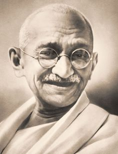 Funny pictures about Gandhi on Christianity. Oh, and cool pics about Gandhi on Christianity. Also, Gandhi on Christianity photos. Citation Gandhi, Gandhi Quotes, Mahtma Gandhi, Mahatma Gandhi Photos, Thoreau Quotes, Indira Gandhi, Faust Goethe, Jack Kerouac, Carl Sagan