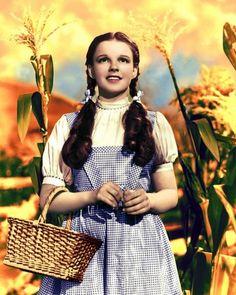 O Mágico de Oz - Teatro - Eu Vou!