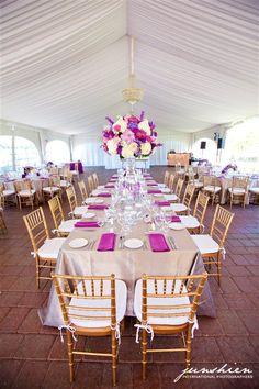Blog Flower Wedding Advice - Nancy Liu Chin - Top Floral Designer Bog, Event Designer######