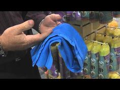 Cooling Arctic Towel Wholesale