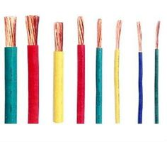 Phenomenal 42 Best Wires And Cables Manufacturers In India Images Cable Wire Wiring 101 Capemaxxcnl