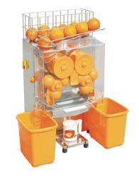 Varios | Food Machine