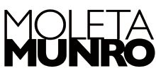 Designer lighting | Contemporary Furniture | Bestlite | Carl Hansen - Moleta Munro