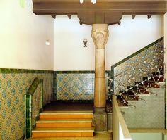 Barcelona - Aribau 155 g   Flickr - Photo Sharing!