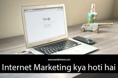 We are top rated Digital marketing Agency. We provide roi oriented search engine optimization service, ppc, smo, smm, & email marketing services. Marketing Website, E-mail Marketing, Content Marketing, Internet Marketing, Online Marketing, Affiliate Marketing, Business Marketing, Marketing Strategies, Seo Strategy