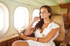 http://www.listfree.org/117194-i-fly-first-class-knows-how-to-save-money-on-last-minute-flights.html Booking airlines tickets prior is always a better option. But many times, due to some emergency, booking a last minute air tickets becomes stressful. I Fly First Class offer last minute cheapest air tickets of top airlines at discounted price. They have a team of experts who provide superior service in finding the best last minute first class and as well as business class fights.