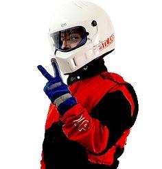 O brasileiro Luis Pipo Derani fez sua estreia em um carro da Fórmula Indy, nesta quarta-feira no autódromo de Sebring. No local em que venceu a famosa prova de 12 Horas com os esporte protótipos, D…