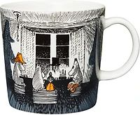 Mukit ja kupit - Iittala.com FI Moomin Books, Moomin Mugs, Goods And Service Tax, Goods And Services, Moomin House, Moomin Shop, Tove Jansson, Ceramic Teapots, Easy Drawings