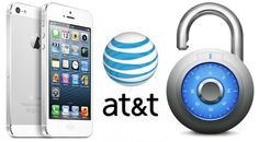 Official USAiPhone Unlock by Apple iTunes service. Factory Unlock iPhone 6, 5s, 5c, 5, 4s, 4 lock on AT&TUSA Network via IMEI code on any Carrier Networks permanently. If you have locked apple iPhone and like to use on other sim card this is the best service to make Unlocked iPhone from AT&TNetwork. This service …
