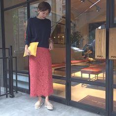 今日の私 の画像 五明祐子オフィシャルブログ