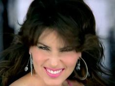 Shania Twain- Party For Two