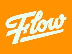 Flow by Chris DeLorenzo