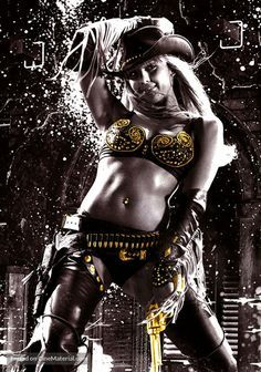 Jessica Alba is Nancy Callahan (Sin City) Jessica Lucas, Tv Actors, Actors & Actresses, Jessica Alba Sin City, Sin City Movie, Jessica Alba Pictures, Actress Jessica, Western Film, Movies