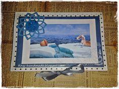 Wymianka karteczkowa u Hubki Handmade Cards, Carpet, Chocolate, Decor, Craft Cards, Decoration, Chocolates, Blankets, Decorating