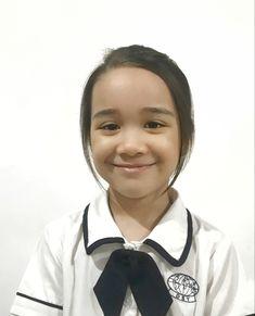 Half Burmese half white (mixed Asian child) Asian Child, Asian Kids, Mixed Asian, Burmese, Culture, European Burmese, Asian Boys