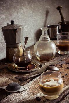 caffè, caffè, caffè !!!!!!!!!!!!!!!!!