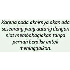 yoi betul itu :)
