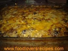 Mince Dishes, Potato Dishes, Food Dishes, Potatoe Casserole Recipes, Potato Recipes, Vegetable Recipes, Braai Recipes, Cooking Recipes, Bobotie Recipe