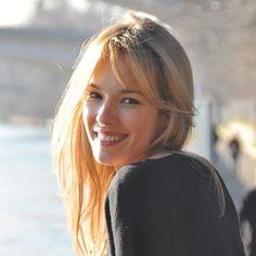 Qui sera le visage de Gowin ? Elodie Fontan, comédienne, #TF1, #France2, #M6 #Clem #Navarro #TV #casting (Crédit photo : D.R.)