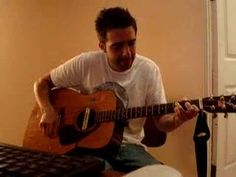 """This is my acoustic version of Nine Inch Nails classic, """"Closer"""". Storyboard, Acoustic, Closer, Cruise, Youtube, Cruises, Youtubers, Youtube Movies"""