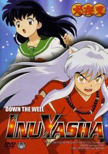 Amazon.com: Inuyasha 11 x 17 Movie Poster - Style E: Home & Kitchen.   3.99