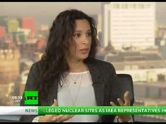 KEISER REPORT; HSBC Too Big To Jail E379 [Banking Crisis, Drug Cartels, Money Laundering]