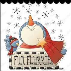 Fun Flurries 1 Clip Art Single http://digiscrapkits.com/digiscraps/index.php?main_page=product_info&cPath=434_903&products_id=8692