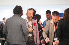 Guest dell'evento