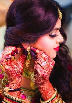 8 Traditional Jewellery Essentials Every Bride Should Wear On Her Wedding Day