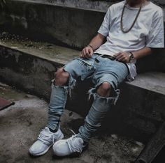 6 Fantastic Tips: Urban Fashion Trends Ray Bans urban dresses shoes. Best Mens Fashion, Dope Fashion, New Fashion, Trendy Fashion, Fashion Spring, Fashion Guide, Fashion Fashion, Fashion Design, Sneakers Outfit Men