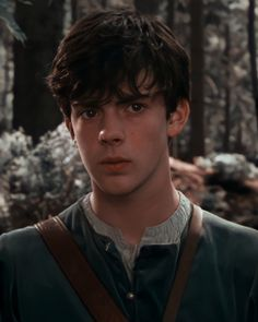 Edmund Narnia, Narnia 3, Narnia Prince Caspian, Skandar Keynes, William Moseley, Edmund Pevensie, Ben Hardy, Chronicles Of Narnia, Legolas