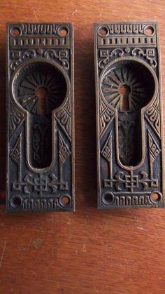 Piece-100 Hard-to-Find Fastener 014973316600 Slotted Round Machine Screws 1//4-20 x 4-1//2