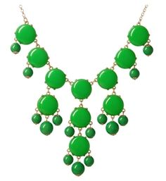 Beautiful bright necklace http://rstyle.me/n/dmt49r9te