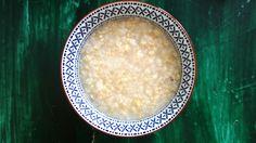 Reiscongee – ein gutes Frühstück für Menschen mit Rheuma | Eat and Move