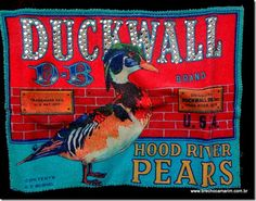 Duckwall