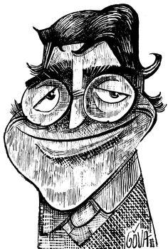 15 Años sin Jaime Garzón | El Desvare News | Blogs | ELESPECTADOR.COM