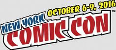 Its almost time for New York Comic Con!   Image Credit: NYCC  Only 2 more days until this years New York Comic Con!  This event is held Thursday Friday Saturday and Sunday October 6th  9th at the Javits Center in Midtown Manhattan. This year the event cant be contained to just one building so they are actually hosting some of the panels and events at the Hammerstein Ballroom located a few blocks away.  Credit: NYCC  NYCC is the biggest and most popular pop culture convention on the entire…