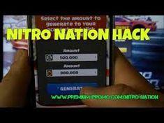 nitro nation 6 android cheats 2019   #nitronation #nitronation6 Nitro Nation, Cheating, Android