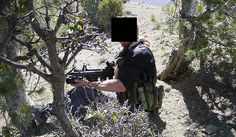 Special Reconnaissance Regiment   The SAS can trace its existence back to 1941, when British Army ...