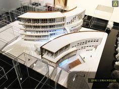 Dong-A Univ. School of Achitecture 2016 Graduation Exhibition 2016 동아대학교 건축학과 졸업전시회