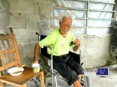 """Describieron situación que afrontan las personas mayores en Guatemala durante el desarrollo del taller """"Derechos de las Mujeres y las Reglas de Brasilia"""" que organizó: Oxfam, Fundación Justicia y Género y el Organismo Judicial. El tema lo desarrolló la titular de la Defensoría de las Personas Mayores de la Procuraduría de los Derechos Humanos (PDH), …"""
