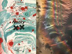 Resultado de imagen para nancy xx portada