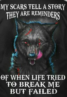 Gone to the Wolves. Wolf Qoutes, Lone Wolf Quotes, True Quotes, Motivational Quotes, Inspirational Quotes, Favorite Quotes, Best Quotes, Warrior Quotes, Dark Quotes